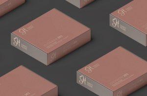 SWEETHOME_box