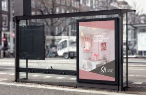 SWEETHOME_busstop